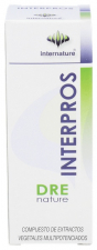 Drenature Interpros 30 Ml.Gotas