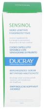 Ducray Sensinol Serum 30 Ml - Pierre-Fabre