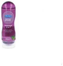 Durex Play Massage Hidratante