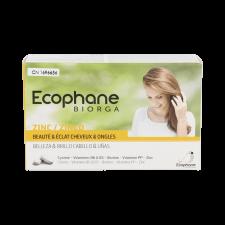 Ecophane 60 Comp