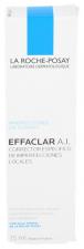 Effaclar A.I
