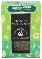 El Naturalista Ortiga Verde 30G - Farmacia Ribera