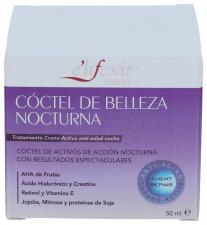 E'Lifexir Dermo Crema Coctel Belle - Varios