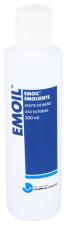 Emoil Aceite Liquido Hidratante 200 Ml - Varios