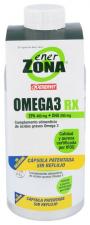 Enerzona Omega 3 Rx 240 Perlas