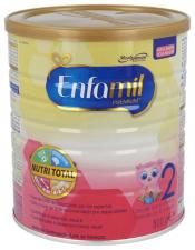 Enfalac (Enfamil) Premium 2. 800 Gr.