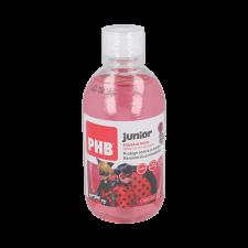 Enjuague Bucal Phb Junior  500 Ml Ladybug