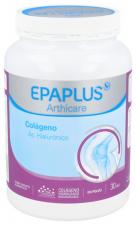 EPA Plus Colágeno+ Hialurónico Polvo