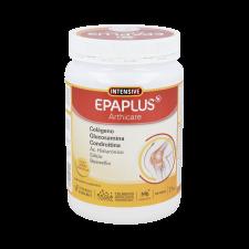 Epaplus Arthicare Intensive Colag+Hialuron+Glucos+Condro Limon 21 Dias 285 G