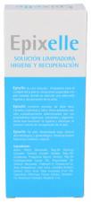 Epixelle Solucion Limpiadora 200 M - Italfarmaco