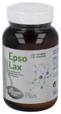 Epsolina Epsolax Sales De Epson (Sulf.Mg.) 100 Gr.