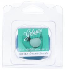 Esfera De Rehabilitación Y Anti-Estress De 100% Gelastic Losanº - Varios