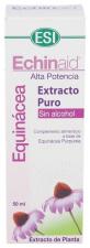 Echinaid Extr. Sin Alcohol 50 Ml