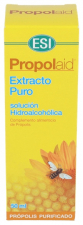 Propolaid Ext Hidroalcoholico 50Ml Esi - Farmacia Ribera