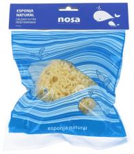 Esponja Natural Marina Nosa Extra Mediterranea - Varios