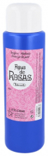 Estel Farma Agua De Rosas 500 Ml - Farmacia Ribera