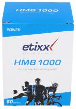 Etixx Hmb 1000 - Farmacia Ribera