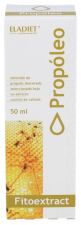 Ext.Propoleo 50 Ml.