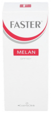 Faster Melan Emul Spf50+ 50 Ml - Varios