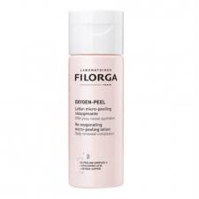 Filorga Oxygen-Peel Locion 150Ml