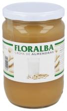 Floralba Leche 765 G Gde - Varios