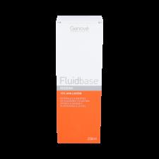 Fluidbase Locion 10% Aha 250 Ml