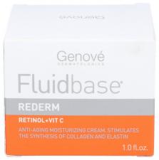 Fluidbase Retinol 30 Ml - Farmacia Ribera