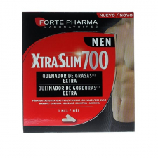 Forté Pharma XtraSlim Men 120 Caps