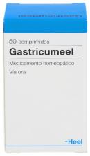 Gastricumeel 50 comprimidos | Farmacia Ribera Online