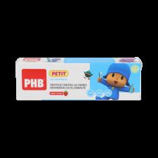 Gel Dental Phb Petit 75 Ml