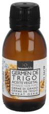 Germen De Trigo Aceite Vegetal 100 Ml.