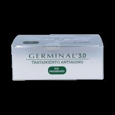 Germinal Antiaging Piel Seca 30 Amp