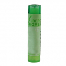 Arnica 3Ch Granulos Iber Home