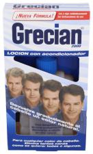 Grecian 2000 Loc 125 Ml - Varios