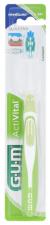 Gum Cepillo Dental Activital Medio 583 - GUM
