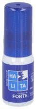 Halita Forte Spray 15 ml.