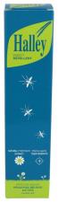 Halley Repel Inse Sp10Ay 250 Ml - Dermo PH & P