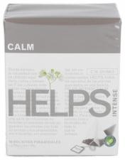 Helps Intense Calm 10 Fil - Varios
