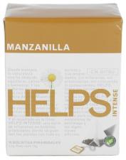 Helps Intense Manzanilla 10Fil - Varios