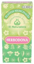 Herbodona 100 Gr. - El Naturalista