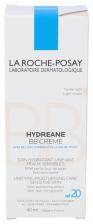 Hidreane BB Cream