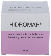 Hidromar Crema 50 Ml - Farmacia Ribera