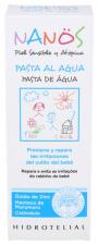 Hidrotelial Nanos Pasta Al Agua 100 Ml - Varios