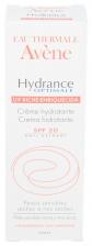 Hydrance Optimale UV Enriquecida