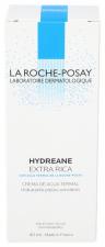 Hydriane Extra Rica  La Roche - La Roche-Posay