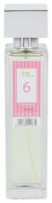 Iap Pharma Pour Femme Nº - 6 150 Ml - Varios
