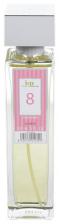 Iap Pharma Pour Femme Nº - 8 150 Ml - Varios