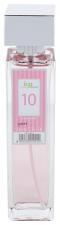 Iap Pharma Pour Femme Nº -10 150 Ml - Varios