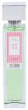 Iap Pharma Pour Femme Nº -11 150 Ml - Varios