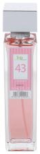 Iap Pharma Pour Femme Nº -13 150 Ml - Varios